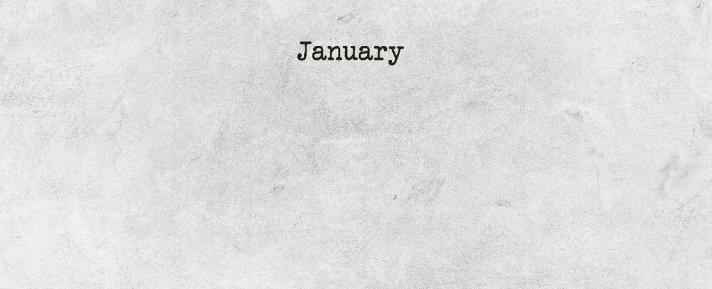 January_2020